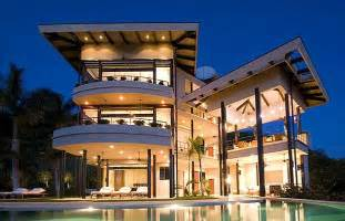 Modern Mansions by Modern Mansions For Sale Images Amp Pictures Becuo