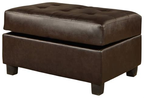 5 Best Oversized Storage Ottoman Give You An Attractive Oversized Ottoman With Storage