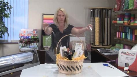 olaf gifts for s gift premier packaging how to make a gift basket