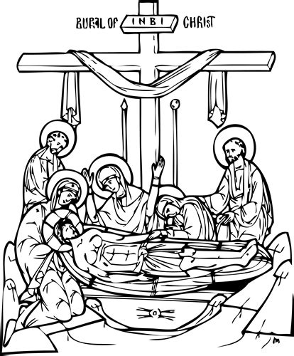orthodox christian coloring pages orthodox easter coloring pages art christian orthodox