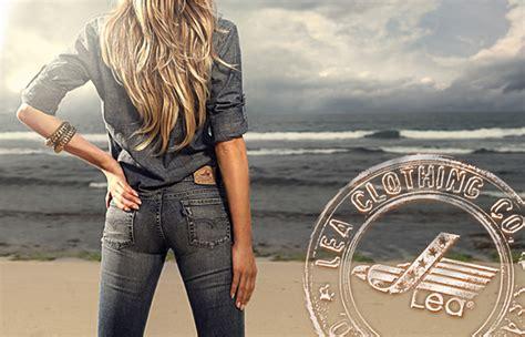 Harga Levis Merk Lea inilah 10 merk celana yang paling terkenal di indonesia