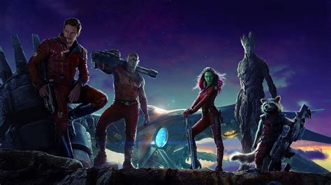 wallpaper galaxy of the guardians the guardians of the galaxy wallpapers wallpaper cave