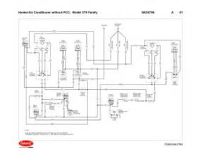 peterbilt 379 wiring schematic review ebooks