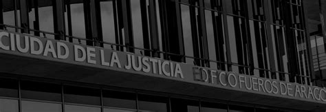 tu despacho de abogados de confianza jbbc 183 despacho de abogados en zaragoza