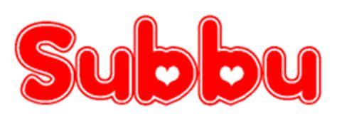 subbu clip art photos vector clipart royalty free
