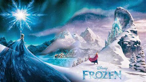 frozen live wallpaper hd frozen wallpaper hd