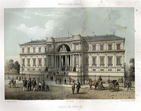 archives municipales de nantes l exposition de 1861