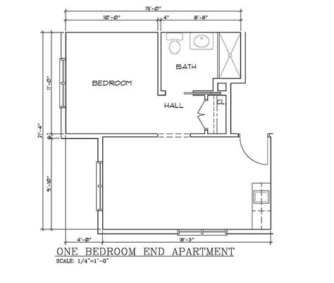 one bedroom cabin floor plans bedroom ideas one bedroom cabin floor plans inspiration