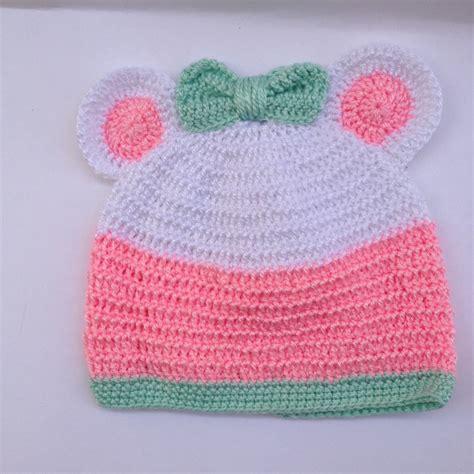 recordatorios tejidos para bebe recien nacidos gorros tejidos para bebes recien nacidos