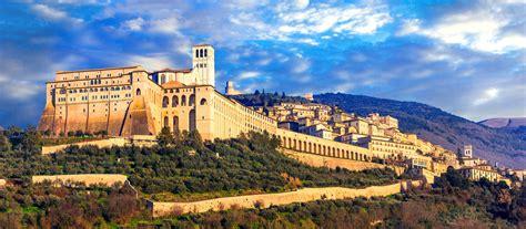 forum d italia meraviglie d italia altri argomenti cosenascoste forum