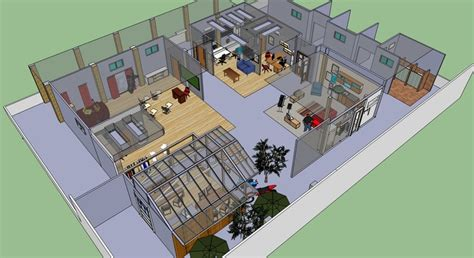 layout sketchup francais 109 best skechup images on pinterest