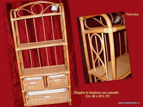 mobili bambu mobili bambu with mobili bambu arredamento