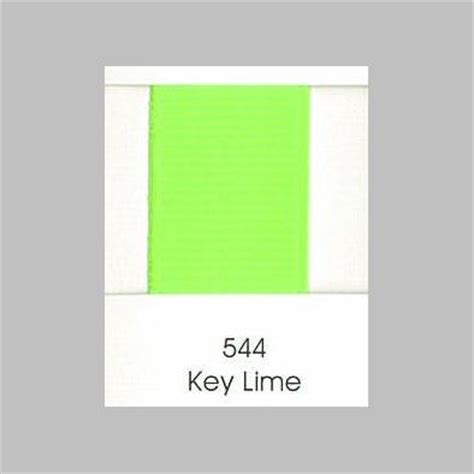 key lime green 544 key lime green grosgrain ribbon sarah lauren