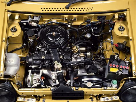 nissan be 1 nissan be 1 bk10 1987 88 pictures 1600x1200