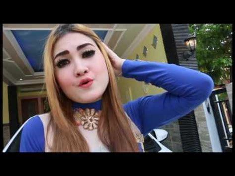 download mp3 nella kharisma indonesia sehat download lagu kesikso kangen nella kharisma mp3 music