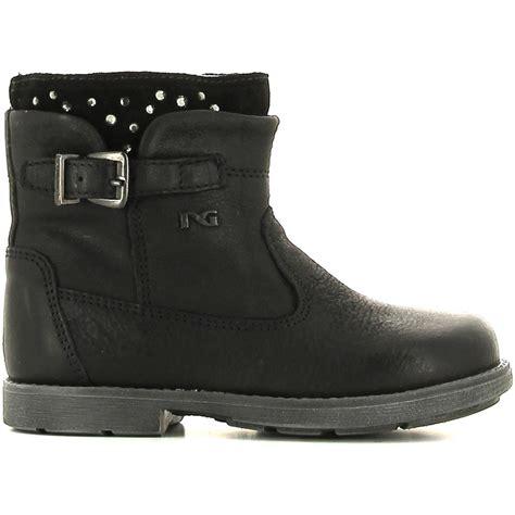 scarpe bimba nero giardini nero giardini sneaker camoscio bambina stivaletti nero