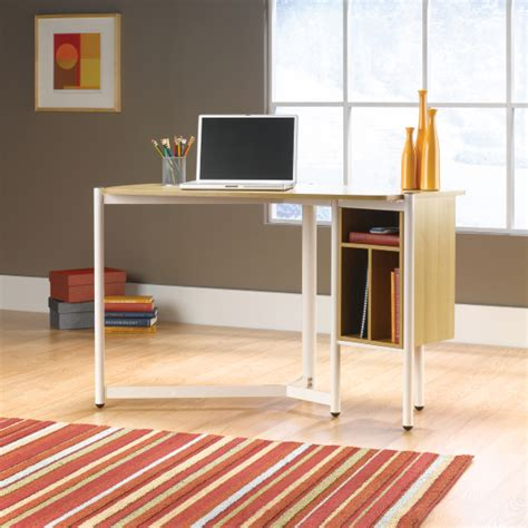 brenton studio zentra collection desk sauder chatter desk