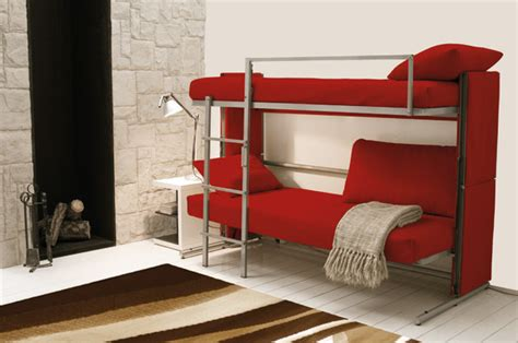 transformable furniture multi functional furniture living to bedroom dining and