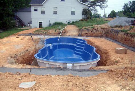 inground pool kits above ground pools swimming pools above ground swimming pool cover pool design ideas