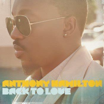 anthony hamilton ft hilson never let go lyrics anthony hamilton feat hilson never let go lyrics