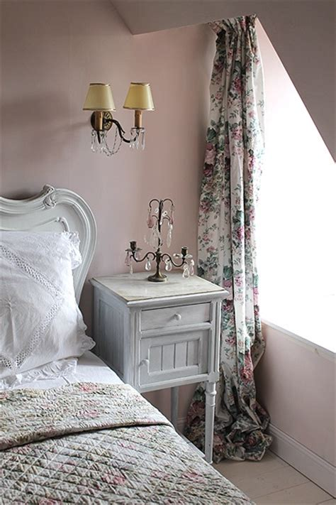 1000 images about guest bedroom on pinterest dusty rose 1000 images about dusky violet bedrooms on pinterest