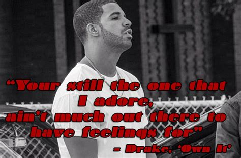 tattoo your name on my heart drake lyrics 30 drake lyrics that will give you all the feels capital