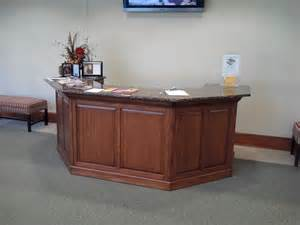 furniture for a foyer church foyer furniture furniture ideas deltaangelgroup