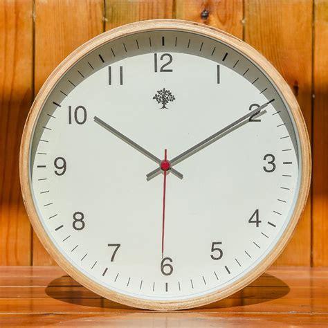 silent wall clock silent wall clock axon silent nonticking retro wall clock