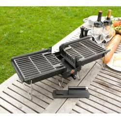 hibachi grill for home home hibachi grill prons and cons homesfeed