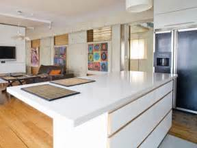 Kitchen Design Island by Kitchen Island Design Ideas Pictures Options Tips Hgtv