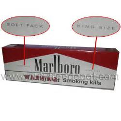 cheap marlboro soft cigarettes made in switzerland buy