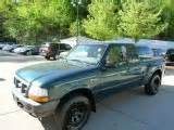 1998 ford ranger colors gtcarlot car color galleries