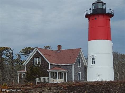 cape  lighthouses    find lighthouse tours