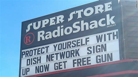 Dish Network Background Check Special Offer Sign Up For Satellite Tv Get A Free Gun House Of Politics Forum
