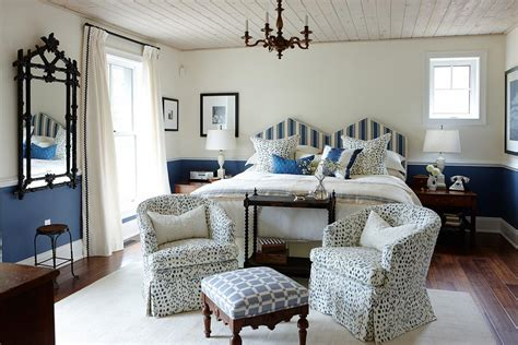 sarah richardson bedrooms hydrangea hill cottage a sarah richardson country house