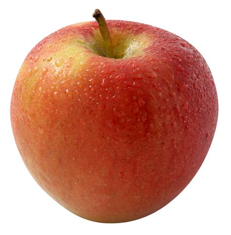 A Apple by Jazz Apples The Most Delicious Apples Buyfruit