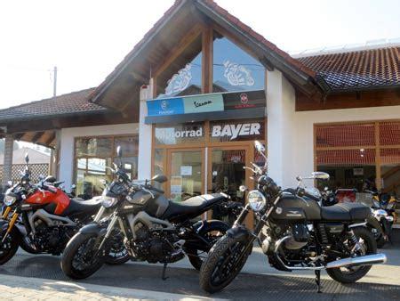 Motorrad Bayer In Niederrieden by Kontakt Und Anfahrt Motorrad Bayer Niederrieden