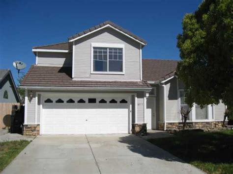 857 lourence dr tracy california 95376 reo home details