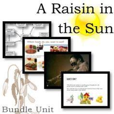Character Letter A Raisin In The Sun Raisin In The Sun Worksheets Davezan