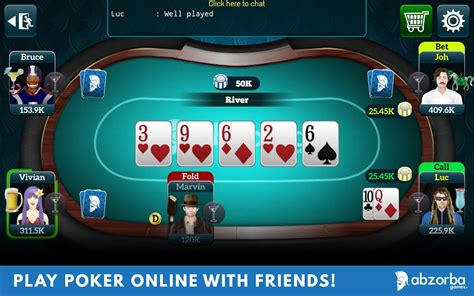 holdem apk free live tables holdem android apps on play