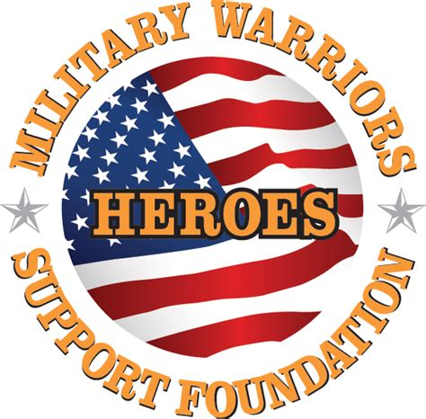 warrior foundation local veteran to receive key to new home following par fore the cause golf tournament