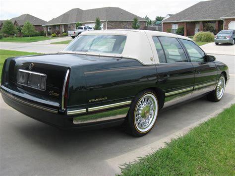 1997 Cadillac Specs by Lomax501 1997 Cadillac Specs Photos Modification