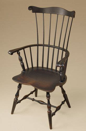 windsor armchairs windsor chair fan back windsor armchair wood dining room chair furniture