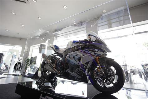 Bmw Motorrad Kuantan by Motomalaya Wakil Pengedar Bmw Motorrad Pertama Di Negeri