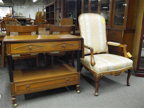 upholstery lancaster pa garden spot furniture store ephrata pa lancaster county