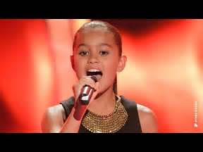Who Sings If This Is Sings On The Voice Australia 2014