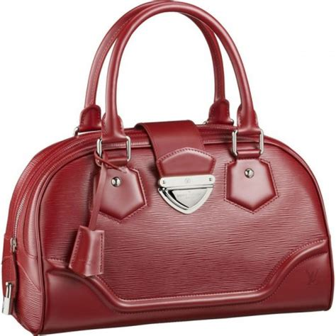 Lv Montaigne Lx 58 louis vuitton montaigne gm 1660
