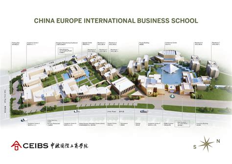 China Mba Internship by Contact Us Ceibs