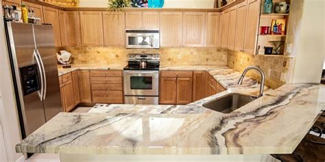 Epoxy Paint Countertops by Pin By Susie Mann Paro On Kitchen
