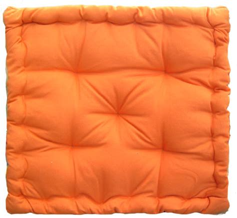 cuscini quadrati cuscini sedie cucina in cotone rotondi e quadrati bollengo